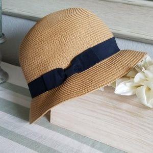 Ann Taylor Factory Hat